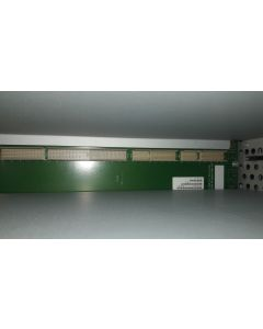 Siemens X300 10659088 (Refurbished)