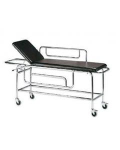 Acme Patient Trolley, ACME 2003
