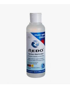Redo Surface Disinfectant (alcohol free), 200ml