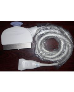 GE Ultrasound Probe - 8L (Refurbished)