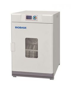 BIOBASE Forced Air Drying Oven (Vertical Type) BOV-V125F