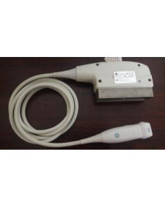 GE Ultrasound Probe - 3SRC (Refurbished)