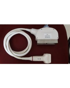 GE Ultrasound Probe - 10L (Refurbished)