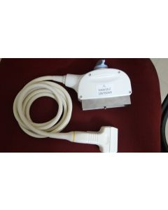 GE Ultrasound Probe - 7L (Refurbished)