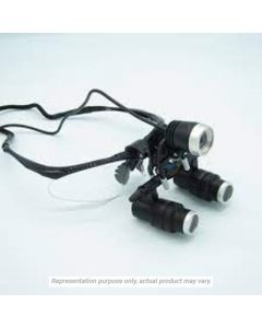 Surgical Loupes 4X magnification (5 watt LED)_2