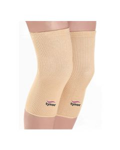 KNEE CAP PAIR S TYNOR