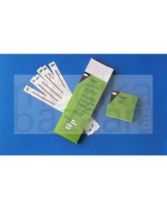 3M Chemical Indicators - Pack Control for ETO Sterilization 1251