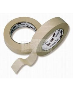 3M Lead free Autoclave Tape for Steam Sterilization 1322