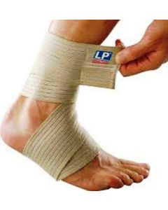 LP Ankle Wrap 634