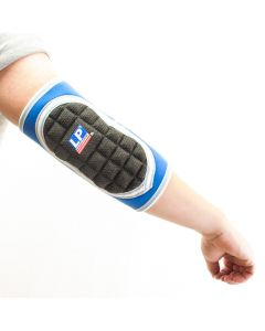 LP Elbow Pad Small 761