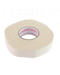 Leukoplast (Clasic Tape For Normal Skin)