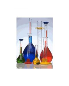 alpha n-BUTYL ACETATE AR (500ml)