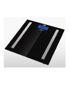 BPL Personal Weighing Scale - BT