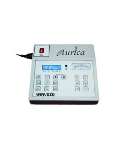 Diagnostic Audiometer (Model: Wirvozo)
