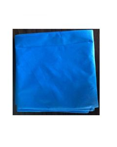 Henan Lantian Disposable Medical Bed Sheet - LTB-001