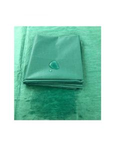 Henan Lantian Disposable Medical Bed Sheet - LTB-004