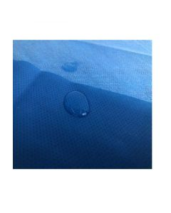 Henan Lantian Disposable Medical Bed Sheet - LTB-005 (100 x 200 cm)