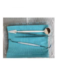 Henan Lantian Dental Kit