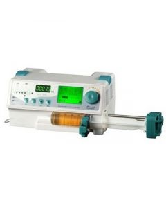 Syringe Infusion Pump (SP-820)