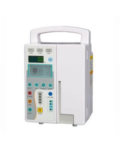 Volumetric Infusion Pump (IP-830)