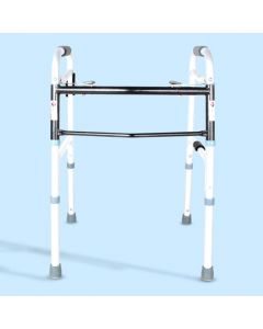 Mediva Adult Walker- MHL 2001