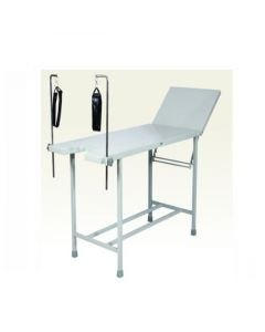 Melody Medisystem Gynec Examination Table - MM186