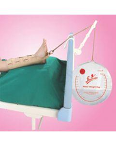 Flamingo Leg Traction OC 2186 (XL)