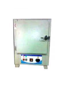 Pulse Laboratory Hot Air Oven - HAO 120