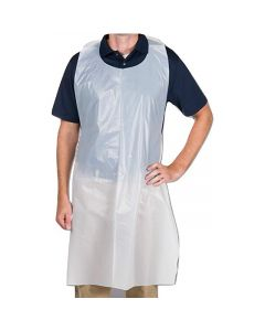 Smart Care Disposable Apron