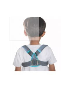 Tynor Clavicle Brace With Velcro C05