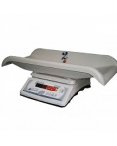 Swisser ABS Baby Weighing Scale