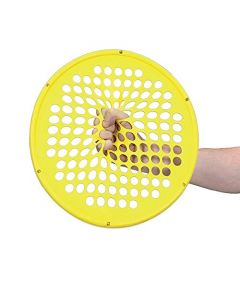 "Acco Power web Orignal-14"" Yellow(Light)"