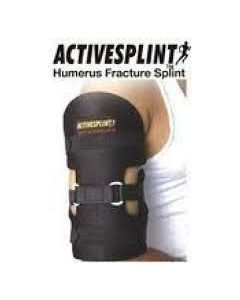 Home Care Humerus Fracture Splint Small H1043