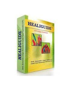 Advanced Biotech Healiguide (15 x 20 mm)