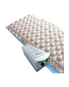 Yuwell Air Mattress SH-05