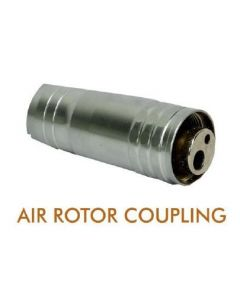 Intello Imported Air Rotor Hand Piece Coupling