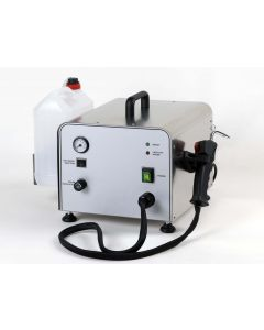 APL- Steam Cleaner 10 Ltr