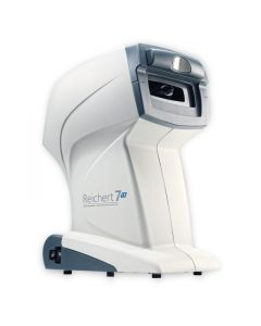 Appasamy Auto Tonometer + Corneal Response Technology Reichert 7CR