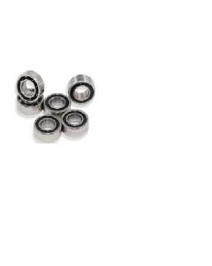 Arihant Handpiece Cartridges Ceramic Bearing S.T
