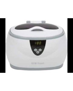 Arihant ULTRA SONIC DIGITAL CLEANER CD-3800a - 1.5 LTR