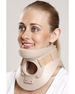 Tynor Cervical Orthosis (Philadelphia) Ethafoam B05 XL