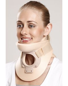 Tynor Cervical Orthosis (Philadelphia) Plastazote B10 Small