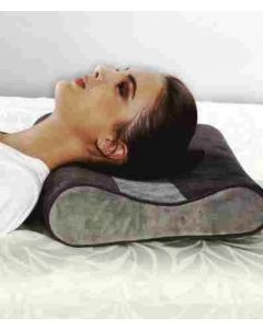 Tynor Contoured Cervical Pillow B 19 Universal