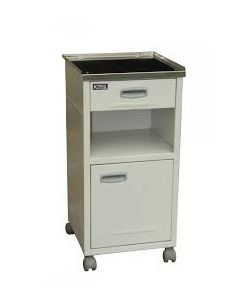 Try Elevation Bedside Locker - 01