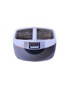 Bestodent Ultrasonic Cleaner