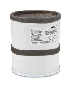 "Buffalo Filter EDGE SafeSystem, Replacement Of ""Big Boy"" ULPA/Carbon Filter - BFE20009"