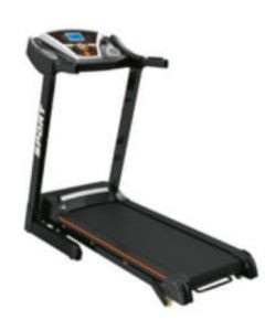 Biomed Orthopedic Treadmill (BMI-1249)
