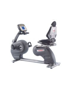 Biomed Rec Magnetic Bike (BMI-1030)