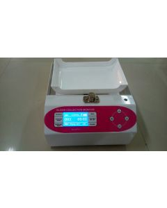 Bioline Blood Collection Monitor BCM Bio 20 plus