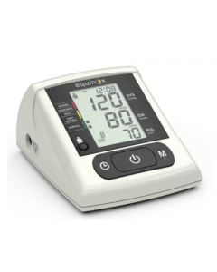 Equinox Digital Blood Pressure Monitor EQ-BP-108